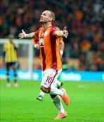 ��te Sneijder plan�