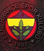 Fenerbahçe'ye �sviçre Mahkemesi'nden ret