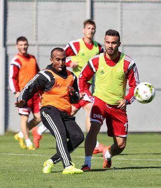 Sivasspor pas �al��t�
