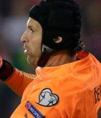 Cech, Be�ikta�'a gelebilir