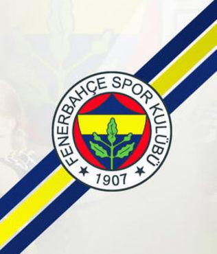 UEFA'dan Fenerbah�e a��klamas�