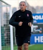 Halilhodzic'ten �vg�ler