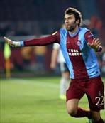 Mustafa Yumlu'yu al�n