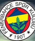 Fenerbahçe'den Carlos Arroyo aç�klamas�