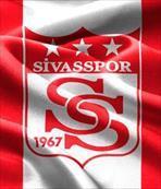Sivasspor bir yerde patlar!