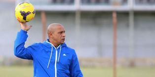 Carlos, Volkan'a destek ��kt�