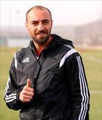 Sivasspor y�kselecek