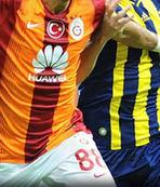 G.Saray'dan Trabzonspor'a...