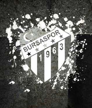 Bursaspor yarg�ya sevkedildi