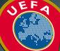 UEFA'dan 2011 aç�klamas�