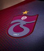 Trabzonspor'dan �ak�r'a ge�mi� olsun mesaj�