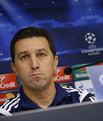 Anderlecht teknik direktöründen ilginç yorum