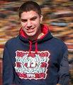 Marko Ivanovic cinayetinde flaş gelişme