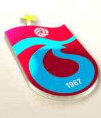 Trabzon'dan ��retmenlere jest