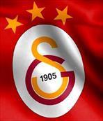 Galatasaray Al-Thani'ye sat�l�yor