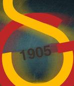 Galatasaray'�n maç� ertelendi