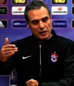 Trabzonspor �� kupaya talip