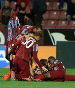 Trabzon turlad�