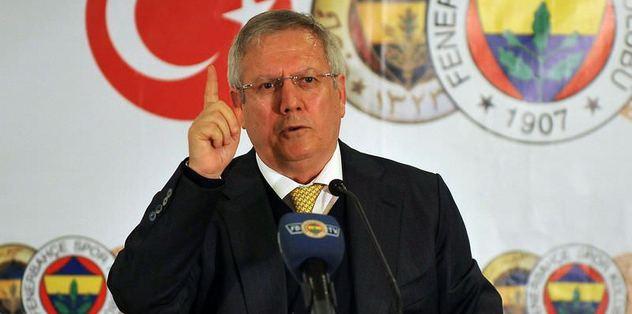 Aziz Y�ld�r�m bombalad�