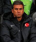 Hamzao�lu'nda  Galatasaray a��klamas�