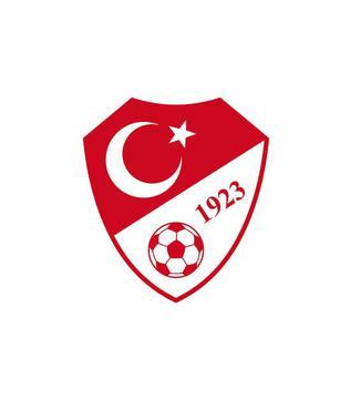 Be�ikta� ve Trabzon'a tebrik