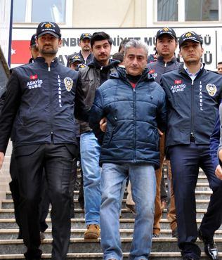 1 ��pheli tutukland�