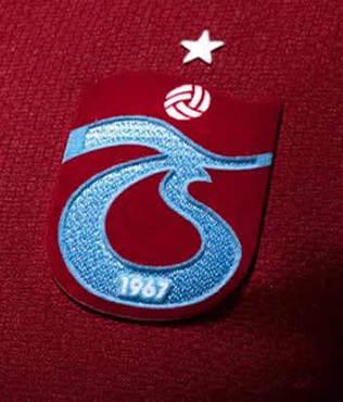UEFA'dan rakiplere soru�turma
