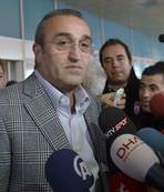 Albayrak'tan Prandelli açıklaması