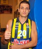 Fener'den Trabzon'a