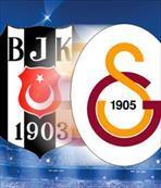 Beşiktaş'ın rekorunu kırdı