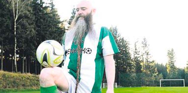 1 metre 20 santim sakall�
