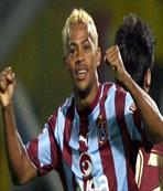 Marcelinho 39 yaşında imzaladı