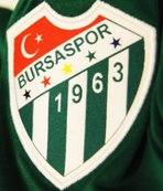 Trabzonspor maç� biletleri sat��ta