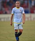 Bourceanu'dan  Trabzon'a çağrı