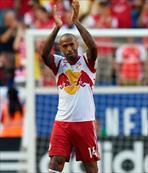 Henry futbolu bıraktı