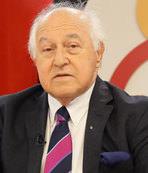 Galatasaray'da 'paralel' kriz
