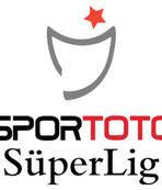 Süper Lig'de haftan�n program�