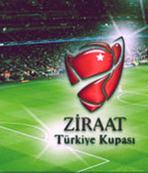 Trabzonspor - Akhisar Bld. | CANLI