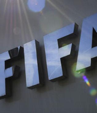 FIFA'n�n d�nya s�ralamas�
