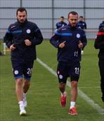 Murat Duruer 'sedyelik' oldu