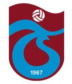 Trabzonspor'un talebi reddedildi