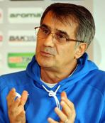 Trabzonspor iyi bir tak�m