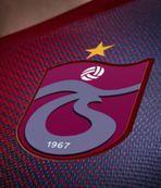 Trabzonspor'un borcu aç�kland�