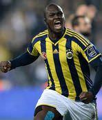 Fenerbahçe seri pe�inde