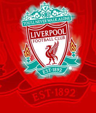 Liverpool'dan transfer ata��