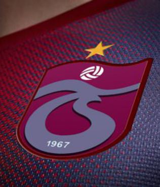 Trabzonspor'un borcu a��kland�