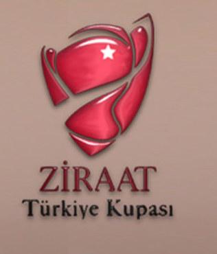 Y�lba��nda T�rkiye Kupas� s�rprizi