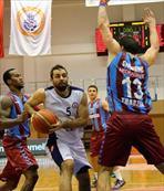 Trabzon'dan bir zafer daha