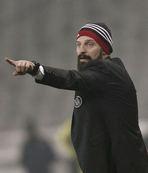Beşiktaşlı eski oyuncudan övgü