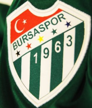 Bursaspor Avrupa kupalar�ndan men cezas�